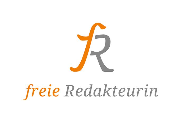 Kunstfliegerei - Corporate Design
